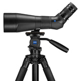 Zeiss Conquest Gavia 85 30-60x85 Angled Spotting Scope - goHUNT Shop