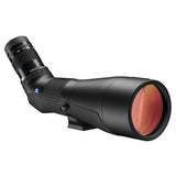 Zeiss Conquest Gavia 30-60x85 Angled Spotting Scope with a FREE Terra ED 10x42 Binocular