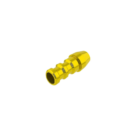 Gold Tip Accu Bushing - 1 Dozen by Gold Tip | Archery - goHUNT Shop