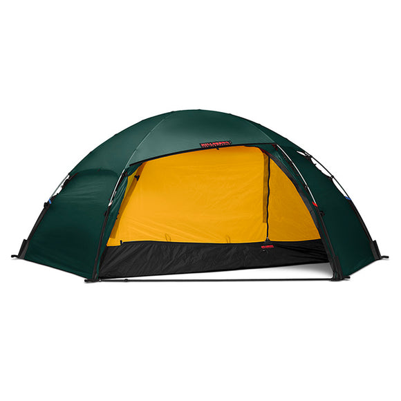 Hilleberg Allak 2 Person Tent by Hilleberg | Camping - goHUNT Shop