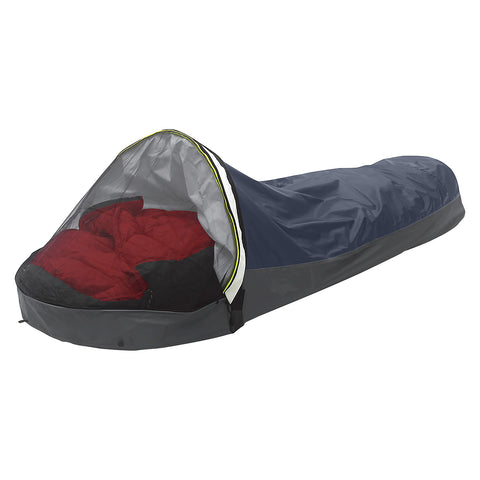 Outdoor Research Alpine Bivy by Outdoor Research | Camping - goHUNT Shop