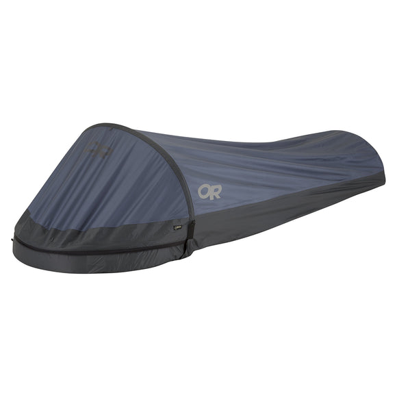 Outdoor Research Alpine Bivy - goHUNT Shop