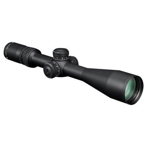 Vortex Razor HD 6-24x50 AMG EBR-7B MOA Riflescope by Vortex Optics | Optics - goHUNT Shop