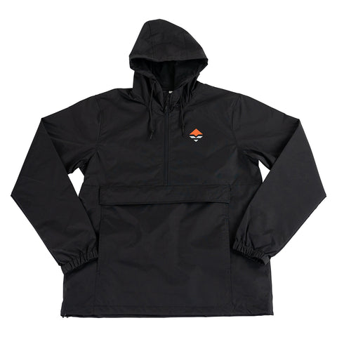 goHUNT Anorak Jacket by goHUNT | Apparel - goHUNT Shop