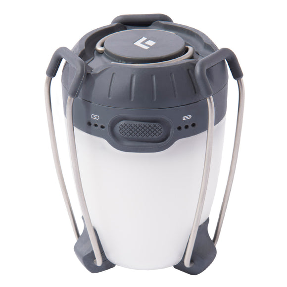 Black Diamond Apollo Lantern by Black Diamond | Gear - goHUNT Shop