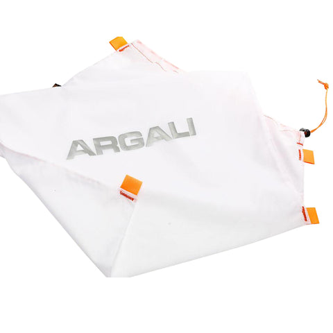 Argali Large Game MOB Pack by Argali | Gear - goHUNT Shop