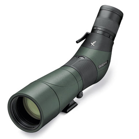 Swarovski ATS-65 HD Angled Spotting Scope Kit w/20-60X by Swarovski Optik | Optics - goHUNT Shop