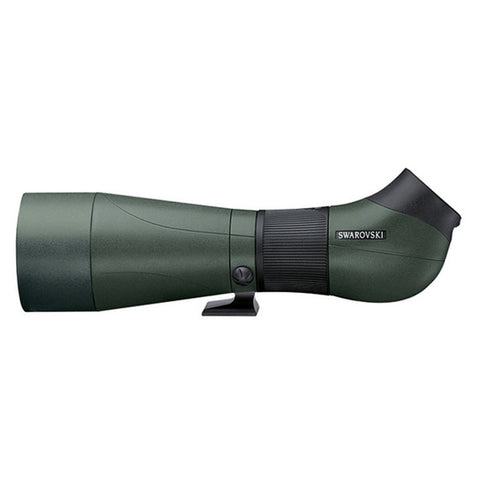 Swarovski ATS-80 HD Spotting Scope Kit w/20-60X - goHUNT Shop
