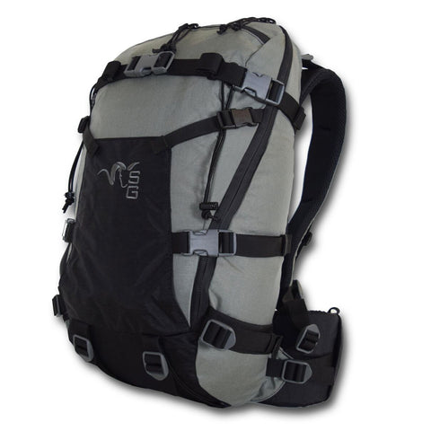 Stone Glacier Avail 2200 Hunting Pack - goHUNT Shop