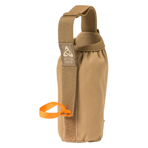 Mystery Ranch Bear Spray Holster - goHUNT Shop