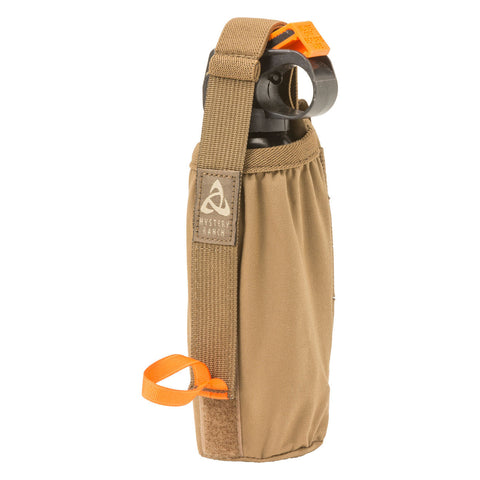 Mystery Ranch Bear Spray Holster