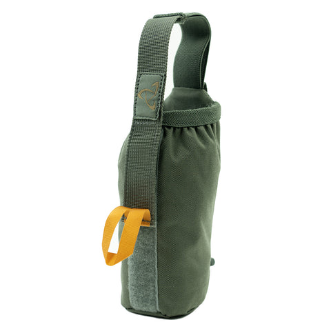 Mystery Ranch Bear Spray Holster by Mystery Ranch | Gear - goHUNT Shop