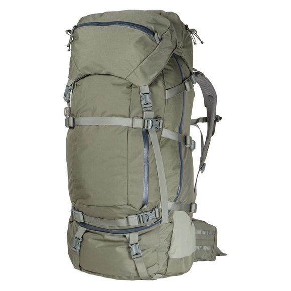 Mystery Ranch Beartooth 80 Backpack by Mystery Ranch | Gear - goHUNT Shop