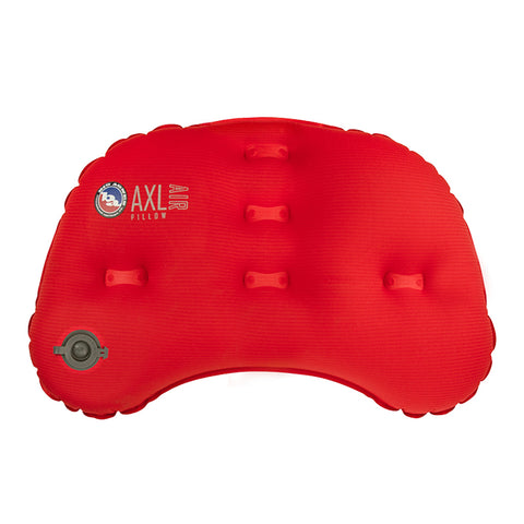 Big Agnes AXL Air Pillow