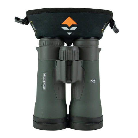 goHUNT Bino Bandit Binocular Eyepiece Shield by goHUNT | Optics - goHUNT Shop