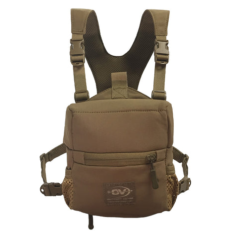 Outdoor Vision Ridgetop Bino Harness by Outdoor Vision | Optics - goHUNT Shop