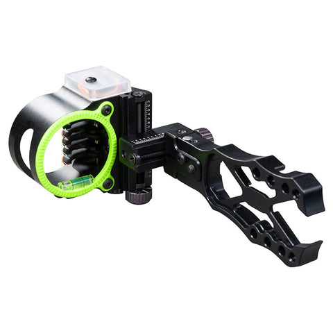 Black Gold Pro FX Bow Sight