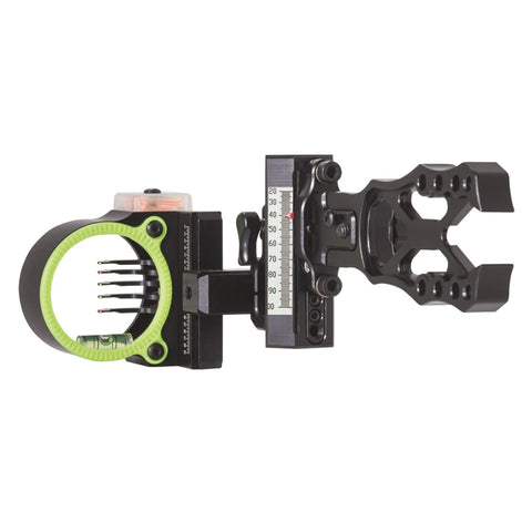 Black Gold Pro Hunter HD 5 Pin Bow Sight