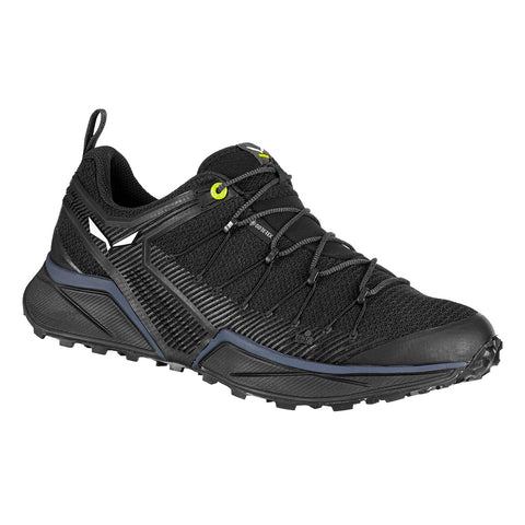 Salewa Dropline GTX by Salewa | Footwear - goHUNT Shop