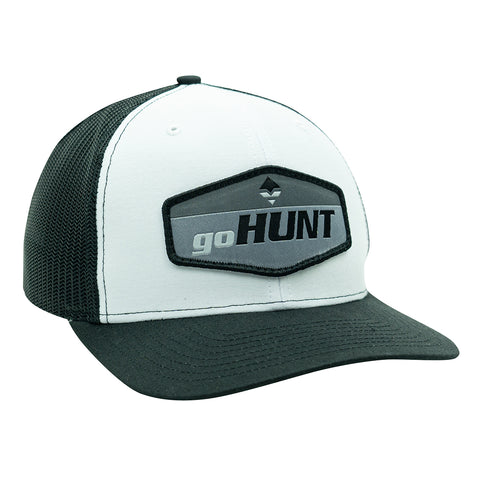 The 112 Black Hex by goHUNT | Apparel - goHUNT Shop