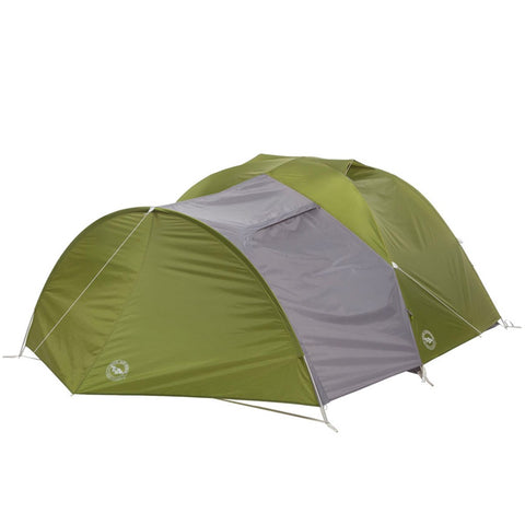 Big Agnes Blacktail Hotel 3 Tent