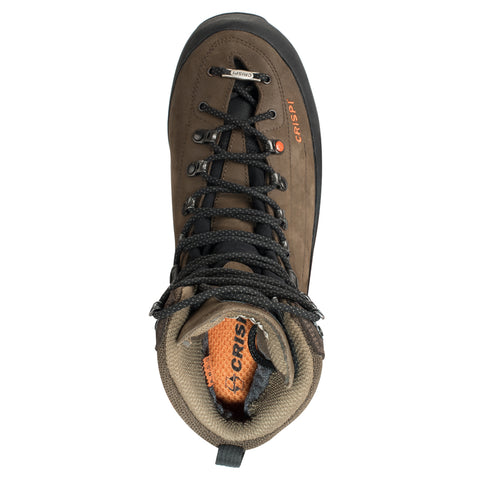 Crispi Briksdal Un-Insulated GTX by Crispi | Footwear - goHUNT Shop
