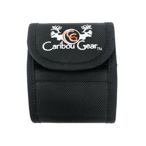 Caribou Gear 10 Bullet Wallet by Caribou Gear | Gear - goHUNT Shop