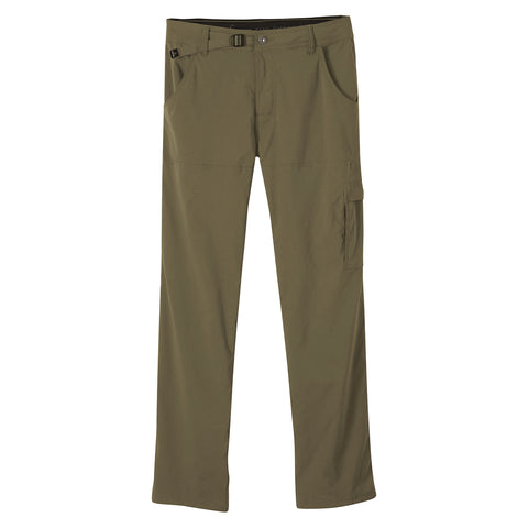 Prana Men's Stretch Zion Pant - goHUNT Shop
