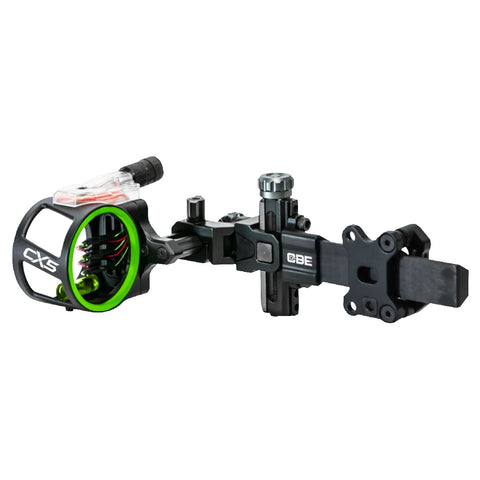 CBE CX-5 5 Pin Bowsight