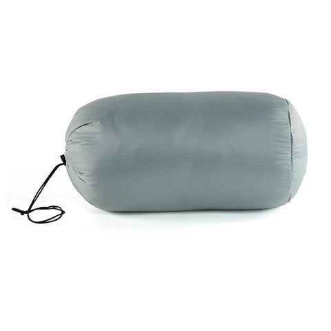 Stone Glacier Chilkoot 15º Sleeping Bag by Stone Glacier | Camping - goHUNT Shop