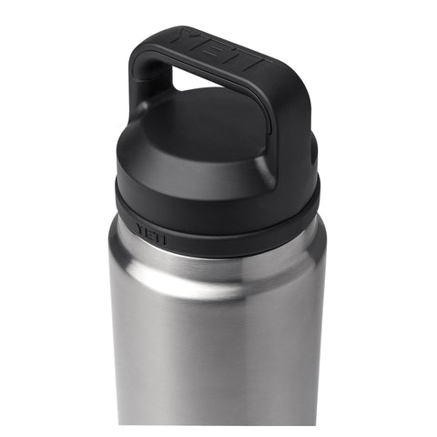 YETI Rambler Bottle Chug Cap by YETI | Camping - goHUNT Shop
