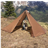 Seek Outside Cimarron 2-4 Person Shelter by Seek Outside | Camping - goHUNT Shop