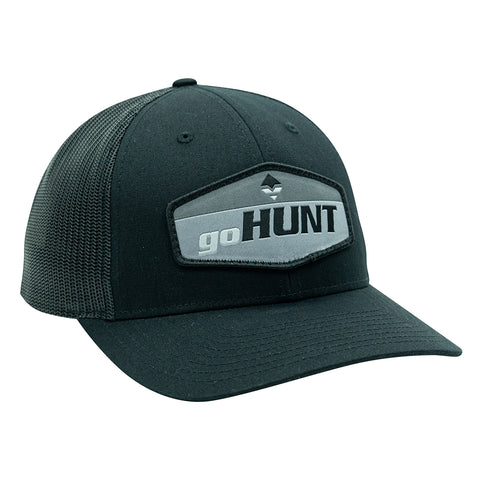 The Coal Mine by goHUNT | Apparel - goHUNT Shop