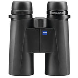 Zeiss Conquest HD 10x42 Binocular by Zeiss | Optics - goHUNT Shop