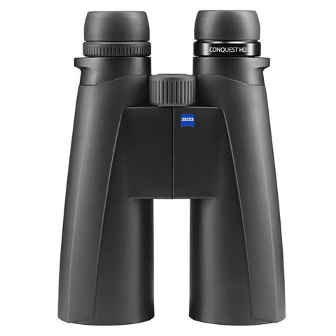 Zeiss Conquest HD 15x56 Binocular