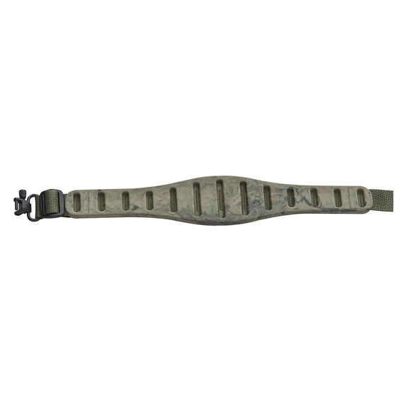 Quake Claw Contour Rifle Sling - goHUNT Shop