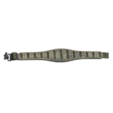 Quake Claw Contour Rifle Sling by Quake | Gear - goHUNT Shop