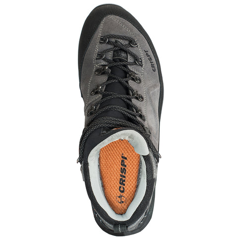 Crispi Crossover Pro Light GTX by Crispi | Footwear - goHUNT Shop