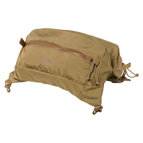 Mystery Ranch Daypack Lid by Mystery Ranch | Gear - goHUNT Shop