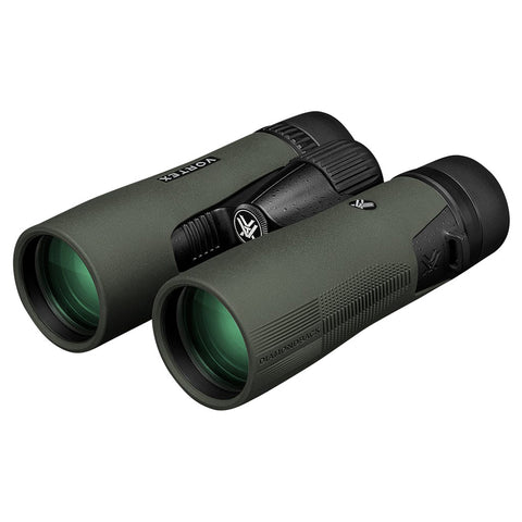 Vortex Diamondback HD 8x42 Binoculars by Vortex Optics | Optics - goHUNT Shop