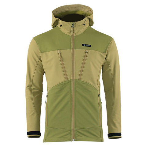Stone Glacier De Havilland Jacket by Stone Glacier | Apparel - goHUNT Shop