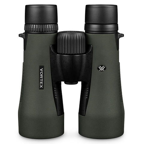Vortex Diamondback HD 12x50 Binocular (2019 Model)