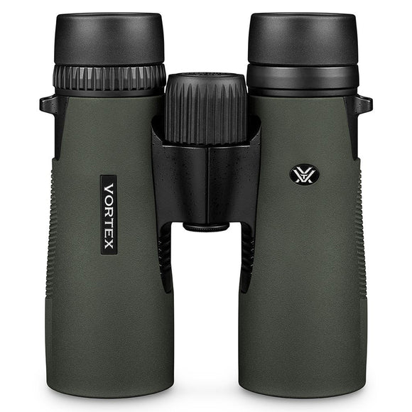 Vortex Diamondback HD 10x42 Binocular (2019 Model) by Vortex Optics | Optics - goHUNT Shop
