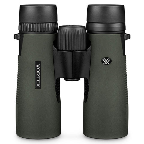 Vortex Diamondback HD 10x42 Binocular (2019 Model)