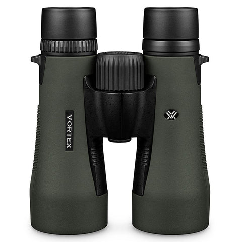 Vortex Diamondback HD 10x50 Binocular (2019 Model) by Vortex Optics | Optics - goHUNT Shop