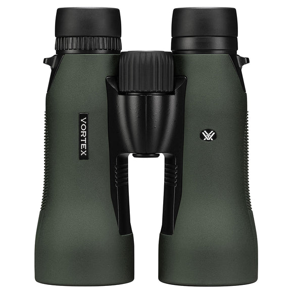 Vortex Diamondback HD 15x56 Binoculars by Vortex Optics | Optics - goHUNT Shop