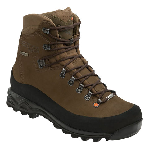 Crispi Nevada Legend GTX by Crispi | Footwear - goHUNT Shop
