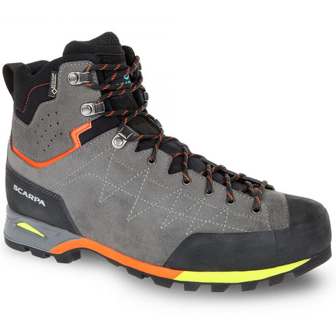 Scarpa Zodiac Plus GTX by Scarpa | Footwear - goHUNT Shop