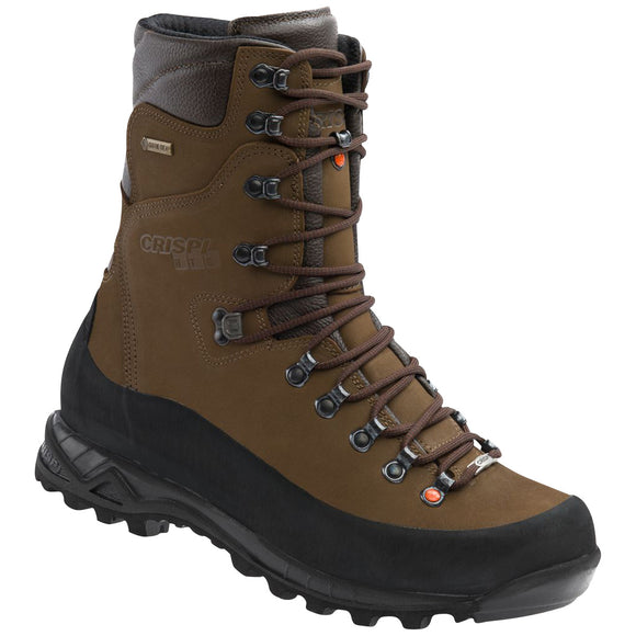 Crispi Guide GTX by Crispi | Footwear - goHUNT Shop