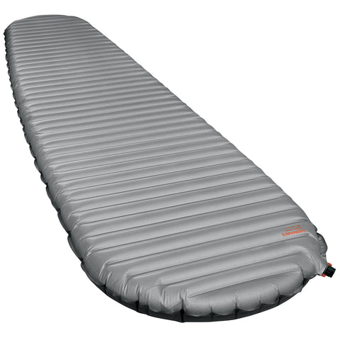 Therm-A-Rest NeoAir Xtherm Sleeping Pad by Thermarest | Camping - goHUNT Shop